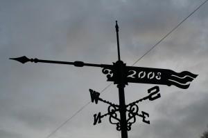 IMG-6920