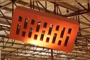 Nestandarta metala izstradajumi (1)