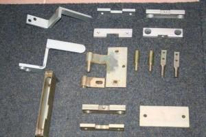 Nestandarta metala izstradajumi (11)
