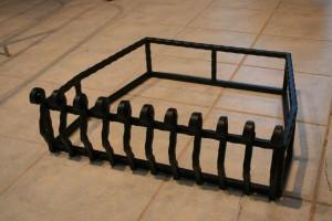 Nestandarta metala izstradajumi (3)