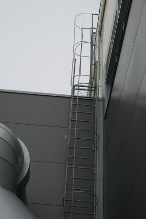 nest-022